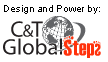 Design and Power by: C&T Global Steps
